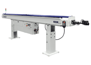 Edge Scout 320 bar feeder