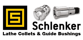 image of Schlenker Logo