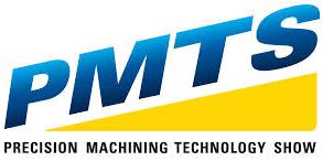 pmts logo