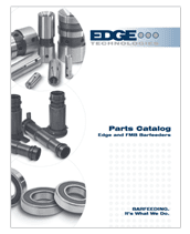 EDGE & FMB Parts Catalog