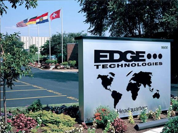 Edge Technologies campus